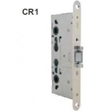 Брава CR1 за пожароустойчива врата