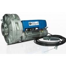 ITALO 200/60 E  двигател за ролетка