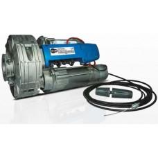 ITALO 200/60 BM E  двигател за ролетка