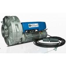 ITALO 200/60 PLUS E двигател за ролетка