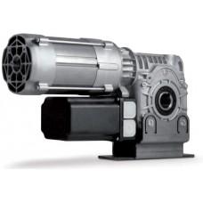 LP 250 T  SIDONE страничен двигател
