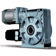 Двигатели SIDONE за промишлени врати