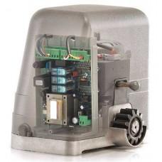 S 400 двигател за плъзгаща се врата до 400 кг