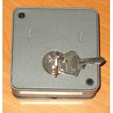 Селекторен ключ ZAM
