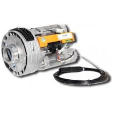 Titan 200 BME двигател за ролетка